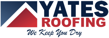 Yates Roofing and Construction