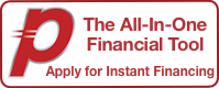 apply-instant-finance-opt.png