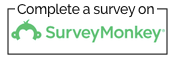 Complete a survey on Survey Monkey