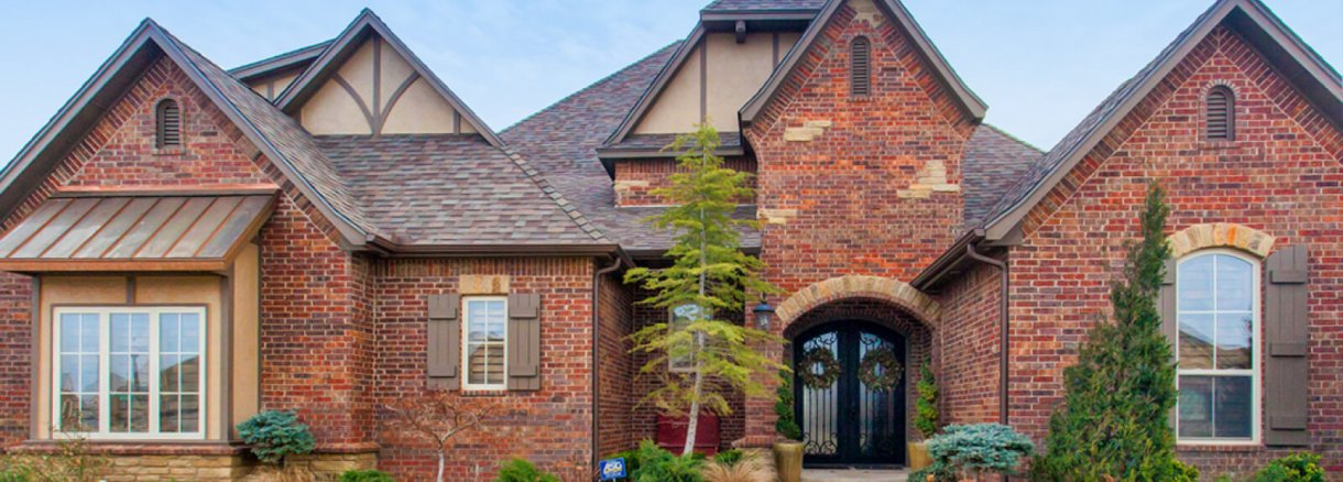 OKC roofers that you can trust. Best roofers in OKC, Tulsa, and more in Oklahoma