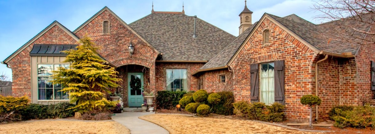 Okc Roofing Company Yates Roofing And Construction In