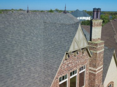 The best of the residential roofing companies in OKC, Oklahoma