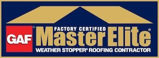 Yates achieves GAF Master Elite status