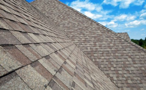 New roof buying guide