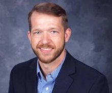 Brad Tilman, Commercial Sales Manager, Yates Roofing & Construction, commercial roofing company in Oklahoma City