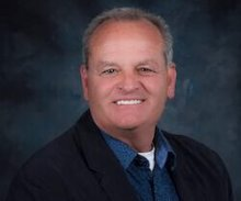 Curtis Yates, President, Yates Roofing and Construction, commercial roofing contractor in Oklahoma City