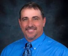 James Ford, Residential Sales Manager, Yates Roofing and Construction, OKC roofing company
